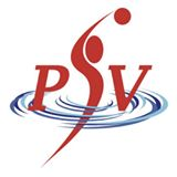 PSV Waterpolo